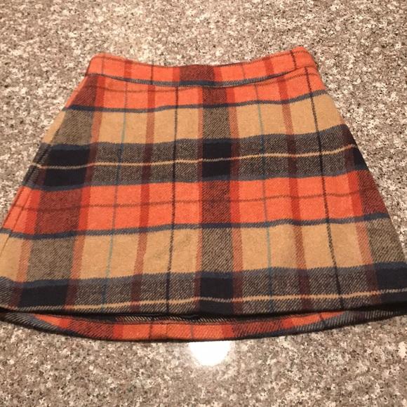 18df78354 Lulu's Skirts | Lulus Skirt | Poshmark